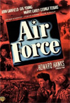 Air Force (DVD - SONE 1)