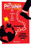The Prisoner Or: How I Planned to Kill Tony Blair (DVD - SONE 1)