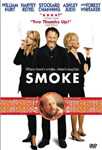 Smoke (DVD - SONE 1)