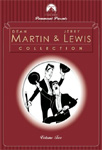 The Martin & Lewis Collection Volume 2 (DVD - SONE 1)