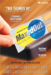 Maxed Out (DVD)