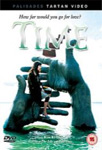 Time (UK-import) (DVD)