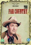 The Far Country (UK-import) (DVD)