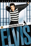 Jailhouse Rock - Special Edition (DVD - SONE 1)