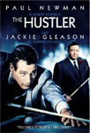 The Hustler - Special Edition (DVD - SONE 1)