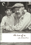 The Two Of Us - Criterion Collection (DVD - SONE 1)