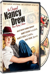 The Original Nancy Drew Movie Mystery Collection (DVD - SONE 1)