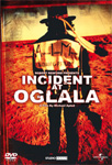 Incident at Oglala (DVD)