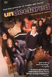 Undeclared - The Complete Series (DVD - SONE 1)