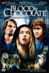 Blood And Chocolate (DVD - SONE 1)