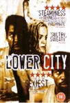 Lower City (UK-import) (DVD)