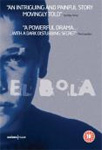 El Bola (UK-import) (DVD)