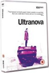 Ultranova (UK-import) (DVD)