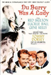 Du Barry Was A Lady (DVD - SONE 1)