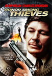 Honor Among Thieves (DVD - SONE 1)