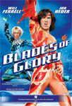 Blades Of Glory (DVD)