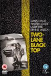 Two-Lane Blacktop (UK-import) (DVD)