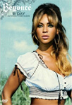 Beyoncé - B'day Anthology Video Album (DVD - SONE 1)