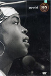 Lauryn Hill - MTV Unplugged No. 2.0 (DVD)