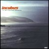 Incubus - The Morning View Sessions (DVD)