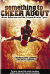 Something To Cheer About (DVD - SONE 1)