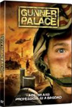 Gunner Palace (UK-import) (DVD)