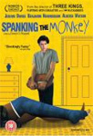 Spanking The Monkey (UK-import) (DVD)