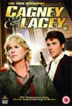 Cagney And Lacey: The True Beginning (UK-import) (DVD)