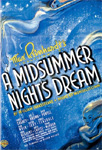 A Midsummer Night's Dream (DVD - SONE 1)
