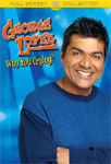 George Lopez - Why You Crying? (DVD - SONE 1)