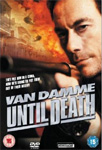 Until Death (UK-import) (DVD)
