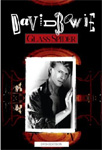David Bowie - Glass Spider Tour (DVD)