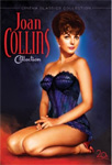 The Joan Collins Collection (DVD - SONE 1)
