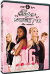 My Super Sweet 16 - The Movie (DVD - SONE 1)