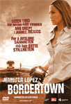 Bordertown (DVD)