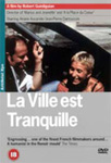 La Ville Est Tranquille (UK-import) (DVD)