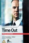Time Out (UK-import) (DVD)