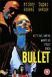 Bullet (UK-import) (DVD)