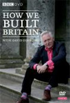 How We Built Britain (UK-import) (DVD)