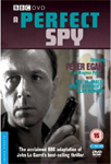 A Perfect Spy (UK-import) (DVD)