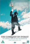 The Conquest Of Everest (UK-import) (DVD)