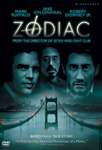 Zodiac (UK-import) (DVD)
