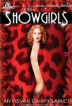 Showgirls - Fully Exposed Edition (DVD - SONE 1)