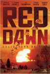 Red Dawn - Collector's Edition (DVD - SONE 1)