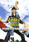 America's Funniest Home Videos - Guide To Parenting (DVD - SONE 1)