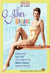 The Esther Williams Collection (DVD - SONE 1)