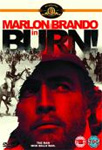 Burn! (UK-import) (DVD)