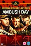 Ambush Bay (UK-import) (DVD)