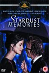Stardust Memories (UK-import) (DVD)