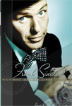 Frank Sinatra - MGM Movie Collection (DVD - SONE 1)